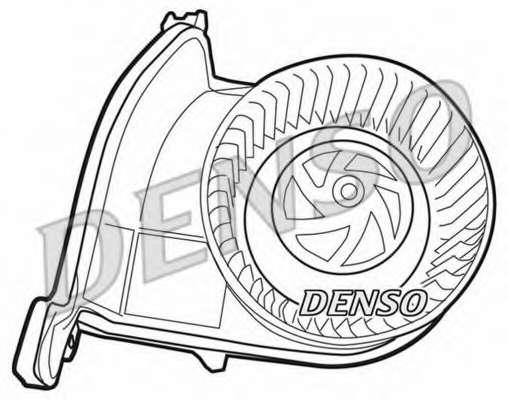 Renault Clio Ii Bb012 Cb012 3 0 V6